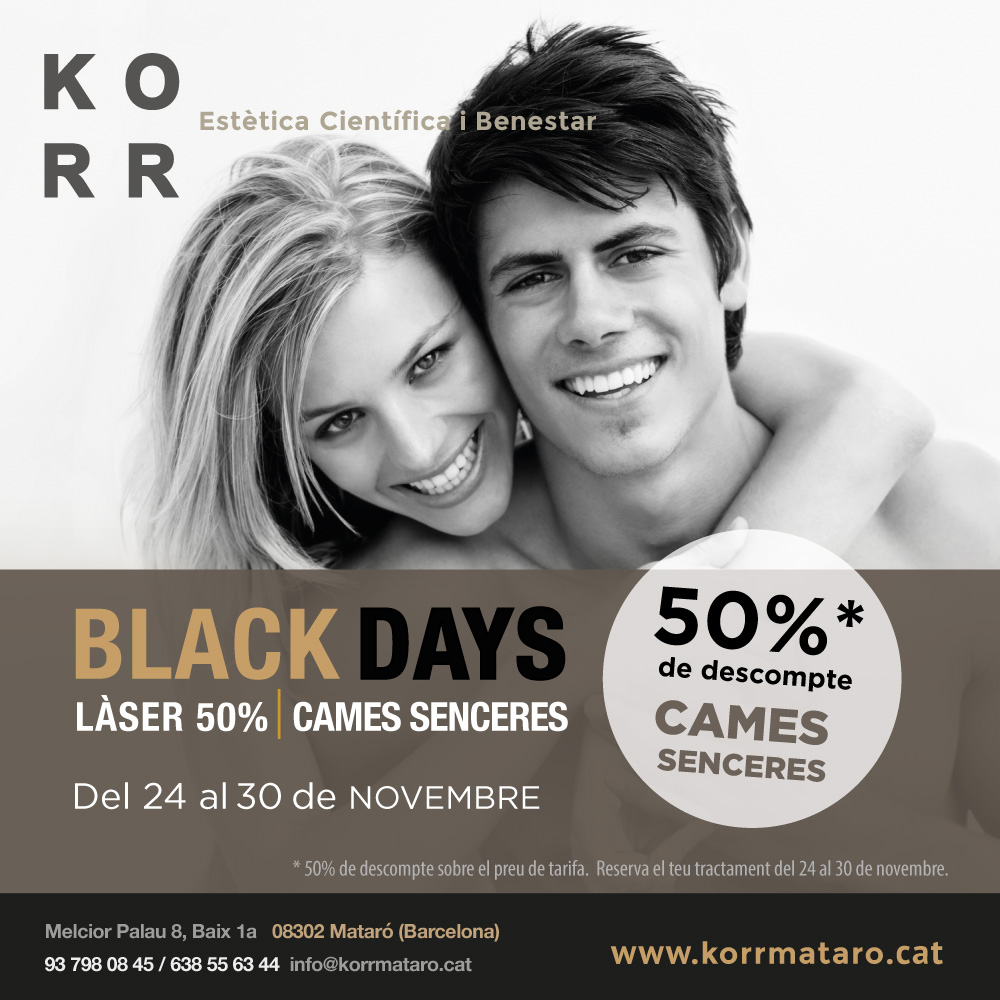 POST-promo-BLACK-DAYS-laser50%