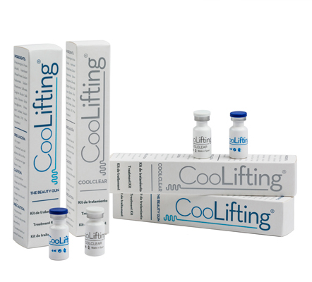 productos_coolifting